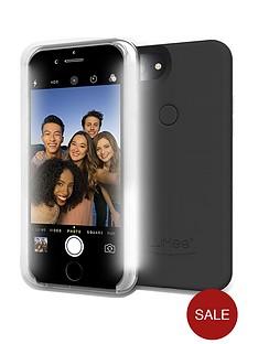 lumee-lumee-ii-iphone-7-selfie-phone-case-space-black