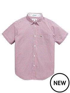 lacoste-ss-check-shirt