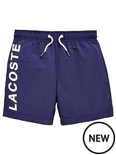 lacoste-logo-swimshort