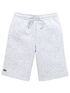 lacoste-jogger-shorts