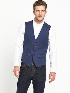 skopes-segredo-waistcoat