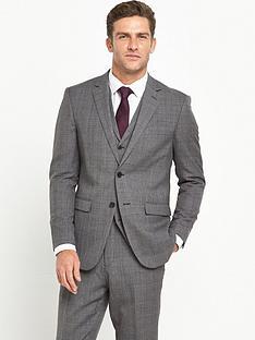 skopes-robinson-jacket