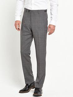 skopes-robinson-trouser