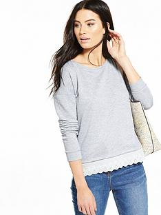 v-by-very-broderie-lace-hem-sweat-top-greynbsp