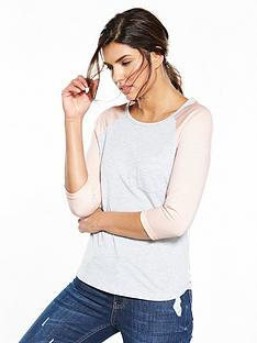 v-by-very-raglan-sleeve-tee