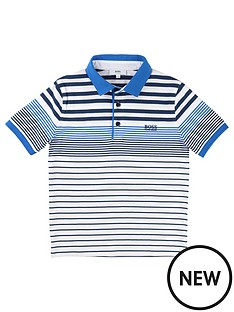 boss-ss-jersey-stripe-polo