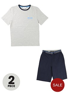 boss-boys-pj-set-2-piece