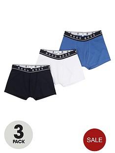 boss-boys-waist-logo-boxers-shorts-3-pack