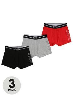 boss-3pk-logo-leg-boxer-shorts