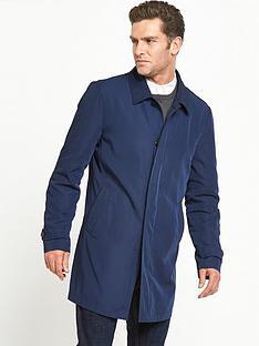 skopes-luca-raincoat
