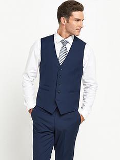 skopes-kennedy-waistcoat