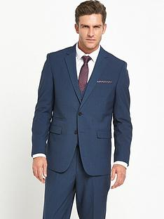 skopes-willow-jacket