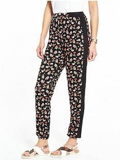 v-by-very-printed-cuff-jogger