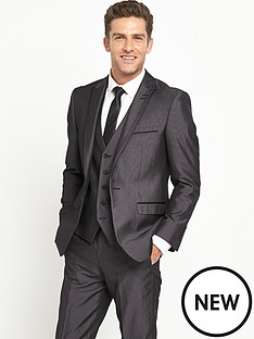 skopes-ronson-jacket