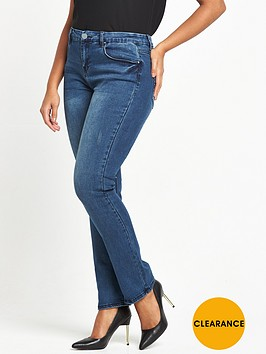 lost-ink-curve-straight-leg-jean