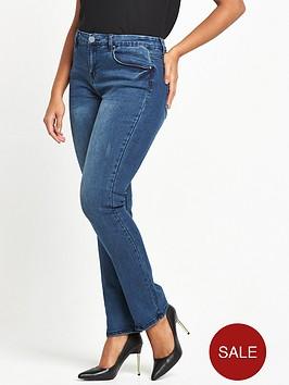 lost-ink-curve-straight-leg-jean