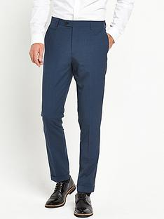 skopes-willow-slim-trouser