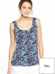 v-by-very-tall-fold-centre-vest