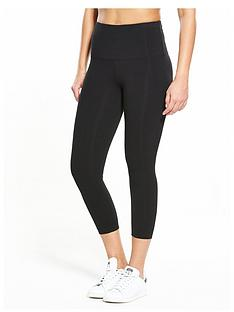 v-by-very-confident-curves-cropped-legging