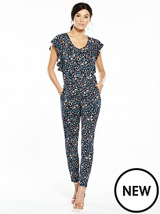 v-by-very-frill-sleeve-jumpsuit