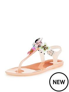 mini-miss-kg-girls-dream-sandals