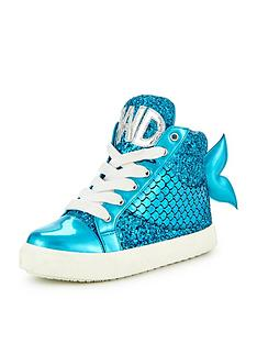 mini-miss-kg-splash-mermaid-trainers