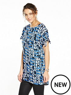 v-by-very-tie-sleeve-t-shirt-tunic