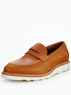 aldo-jauquet-penny-loafer