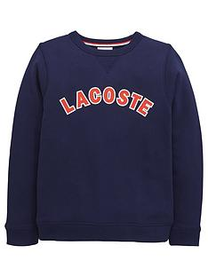lacoste-logo-sweat-top