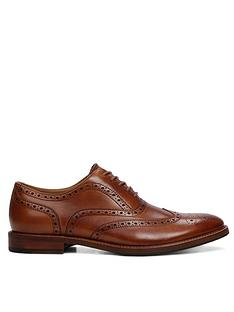 aldo-bartolello-brogue-shoe