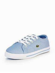 lacoste-marcel-lace-trainer