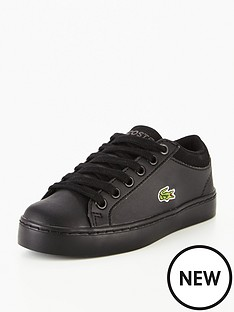 lacoste-straightset-lace-trainer
