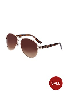 v-by-very-diamante-aviator-style-sunglasses