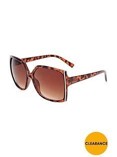 v-by-very-oversized-metal-side-sunglasses-tortoiseshell