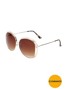 v-by-very-large-round-spiral-sunglasse