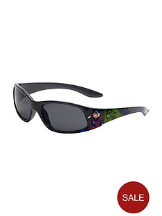 the-avengers-boys-avengers-sunglasses