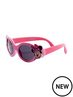 minnie-mouse-baby-minnie-mouse-sunglasses
