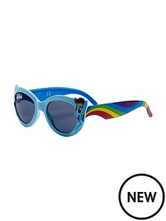 my-little-pony-girls-my-little-pony-sunglasses