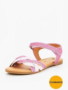 v-by-very-kerry-older-girls-glitter-sandal