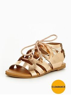 v-by-very-nora-older-girls-ghillie-tie-sandals