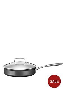kitchenaid-hard-anodised-cookware-collection-ndash-24cm-sauteacute-pan