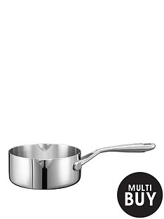 kitchenaid-3-ply-stainless-steel-cookware-collection-ndash-16cm-saucepan