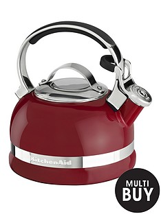 kitchenaid-stove-top-kettle-red