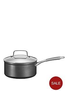 kitchenaid-hard-anodised-18cm-saucepan