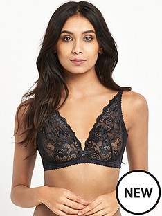 gossard-gypsy-non-wired-bra-black