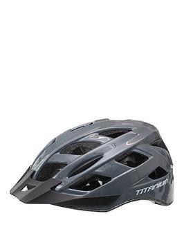 ford-titanium-urban-helmet-52-59cm