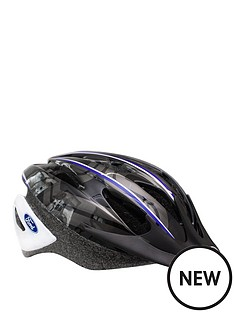 ford-rs-mens-cycle-helmet-54-58cm