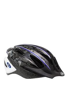 ford-rs-mens-cycle-helmet