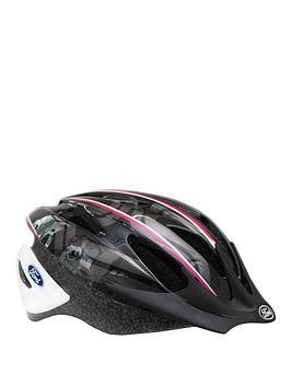 ford-rs-ladies-cycle-helmet-54-58cm