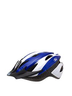 ford-style-mens-cycle-helmet-54-58cm-whiteblue